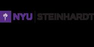2017 NYU Steinhardt StartEd Incubator