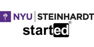 StartEd Incubator | NYU Steinhardt School of Culture, Education and Human Development