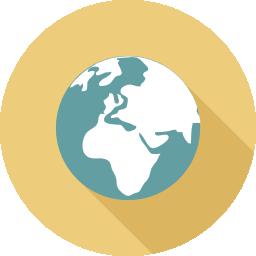 003-global