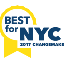 Decision Fish Named Best for NYC by Mayor's Office