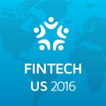 2016 Village Capital Fintech Semifinalist