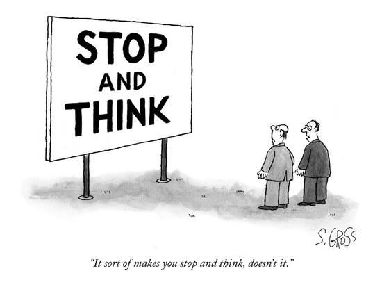sam-gross-it-sort-of-makes-you-stop-and-think-doesn-t-it-new-yorker-cartoon_a-l-9169628-8419447.jpg