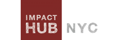 2018 Impact Hub 30 for 30 Cohort