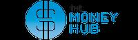 Money Hub - Partner